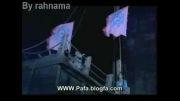 امپراطور دریا 115-نقاب از چهره یوم جانگ افتادن