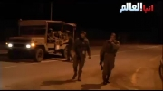 هلاکت نظامی صهیونیست به دست سرباز لبنانی