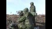 همکاری نظامی فرانسه و کانادا