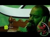 هلالی حدادیان بهمنی.نرخی اگرهست به بازار توست.91