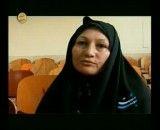 روز زن - همسران شهدای هسته ای