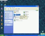 حذف ویروس از رایانه بدون آنتی ویروس