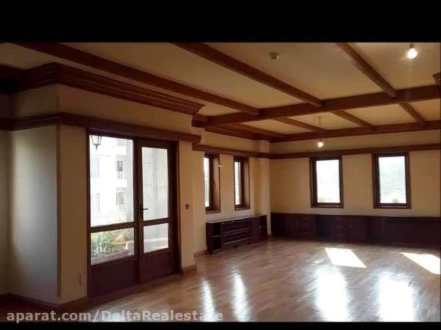فروش آپارتمان در تهران -میرداماد - نفت (ملکی رویایی)