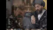 حواستان باشد انحراف در شبکه امام حسین و صاحب آن