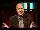 دکتر ابراهیمی دینانی - شرح غزل روشن از پرتو رویت نظری نیست که نیست