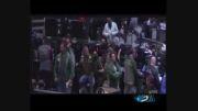نفت زیر 50 دلار و اقتصاد ایران