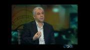 فیلم مصاحبه/ سفیرانی که الگوی جمهوری اسلامی را صادر می کنند
