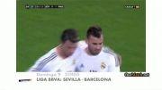 خلاصه بازی رئال مادرید 1-1 اتلتیک بیلبائو
