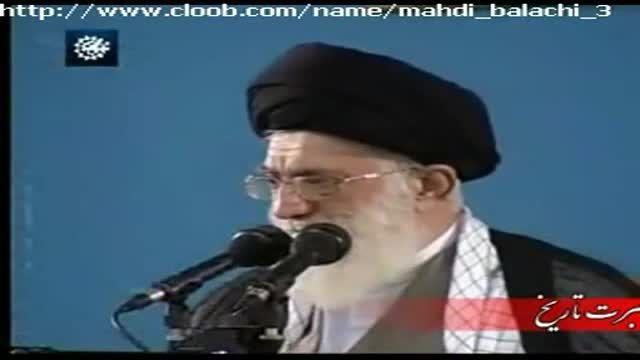 11 روز خانه نشینی دکتر احمدی نژاد دروغ یا واقعیت؟