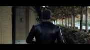 """آنونس رسمی فیلم کوتاه """"اثر"""" - (Effect)"""