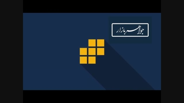 انگشتر مروارید طرح عروس زنانه - کد 7561