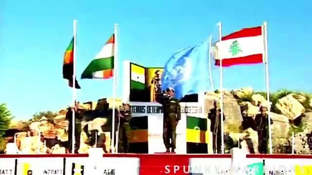ارتش هندوستان (نیروی زمینی)