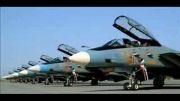 ارتش ایران و ارتش اسرائیل!!!!