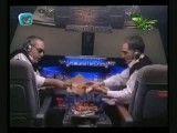 مهران مدیری-خلبان-مرد 2000 چهره