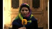لغو سفر بدون ویزا برای ایرانیان