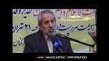 دستگیری عوامل بی بی سی در ایران