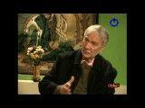 دکتر ابراهیمی دینانی - تجربه شهودی، تجربه عینی