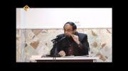یادمان شهادت استاد مطهری-سخنرانی استادرحیم پور ازغدی۱/۲