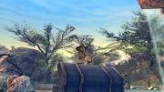 دانلود بازی Six Guns برای ویندوز فون
