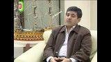 راهکار جدید ایران برای مقابله بات دزدان دریایی
