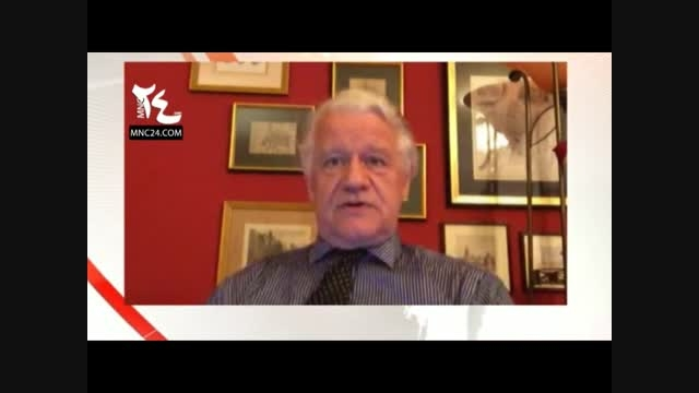 دستپاچگی بی سابقه مقامات انگلیس از تهدید امارات