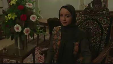 آنونس یا تیزر فیلم «طعم شیرین خیال» با بازی شهاب حسینی