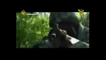 حزب الله لبنان - قدرت نظامی