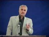 استاد حسن عباسی - جلسه 36 کلبه کرامت -  قسمت یک از هشت