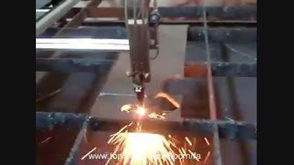 از سپهر گاز کاویان ترکیبات گازی لیزر |گازهای مخلوط لیزر