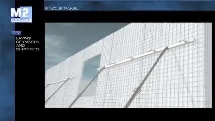 مزایایی استفاده از سیستم های سازه ای سبک فولادی