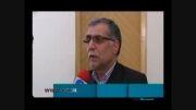 محمودیه دماوند و ساخت و سازهای غیرمجاز
