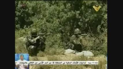 نگرانی تحلیل گران صهیونیست از جنگ آینده با حزب الله