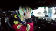 لطفا احترام بگذارید به رکورددارجدید سریعترین خودرو جهان