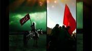 مستند «پرچم سرخ» | دهستان خانکوک | محرم سال 1393