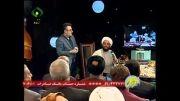 الهام چرخنده بازیگر سینما وتلوزیون در قم
