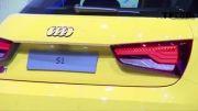 گلچینی از بهترین خودروهای معرفی شده در نمایشگاه ژنو 2014