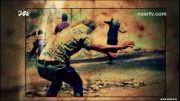 امریکا فردا ب سوریه حمله خواهیم کرد