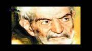 تاریخ ترکان ایران -حاکمیت 1000 ساله ترکان ایران و آذربایجان(زنده باد ایران اسلامی)