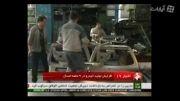 افزایش تولید خودرو در ایران