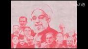 علل رکود اقتصادی ایران- بخش دوم