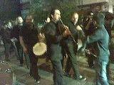 موسیقی عاشورایی بسیار زیبا - قره نی در استان قزوین