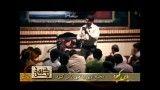 شهادت حضرت معصومه/حاج محمد فراهانی