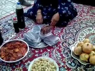 جامعه زنان فاروق فارس بهمن 93