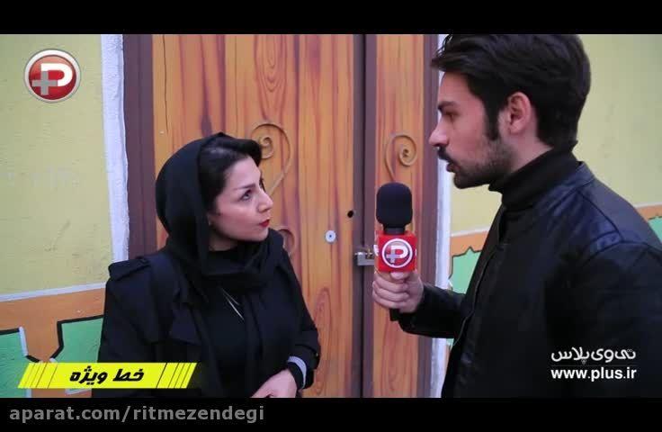 پرونده خط ویژه درباره نزاع های خیابانی در ایران