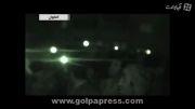 دستگیری متهمان حادثه مسلحانه گلپایگان