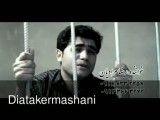 انتظار اعدام رضا مرادیان کرمانشاهی