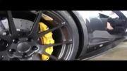 خودروی Hennessey Venom GT رکورد بوگاتی را شکست