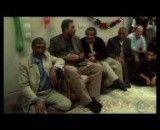 قسمتی از فیلم آتشکار - حمید فرخ نژاد