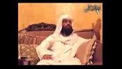 توهین مبلغ سلفی ابوسفیان السلمی به صحابه و همسر پیامبر