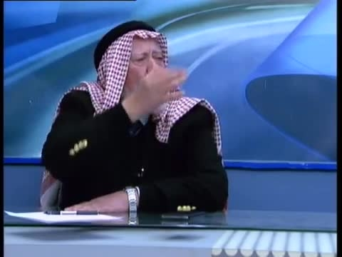 نظر اخوان المسلمین درباره داعش